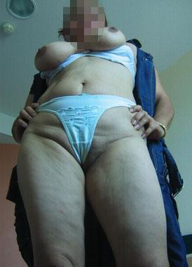 Natalija0111
