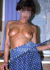 Brzoskwinia1986